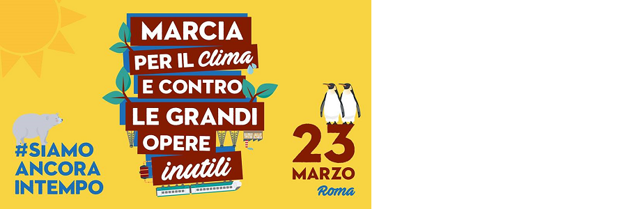 23_marzo_2019_roma_slide