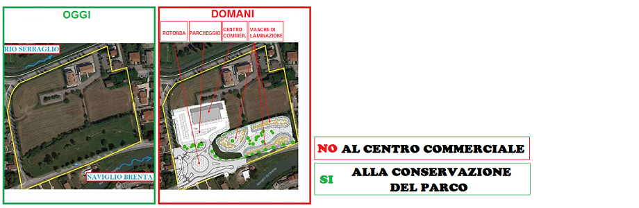 no_centro_commerciale_slide