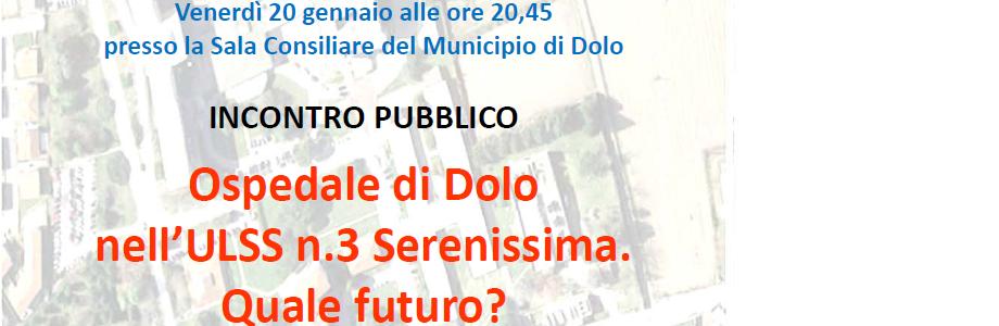 ospedale_dolo_ulss_3_slide