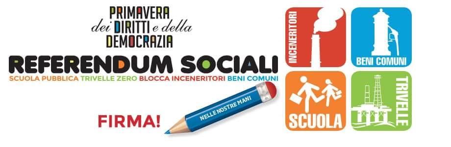 referendum_sociali