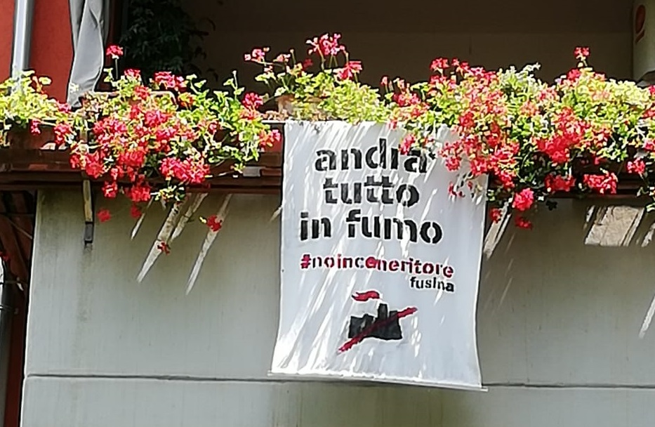 andra_tutto_in_fumo