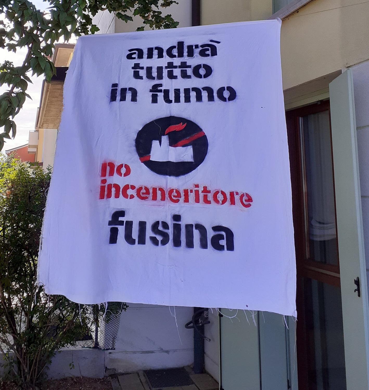 andra_tutto_in_fumo_2