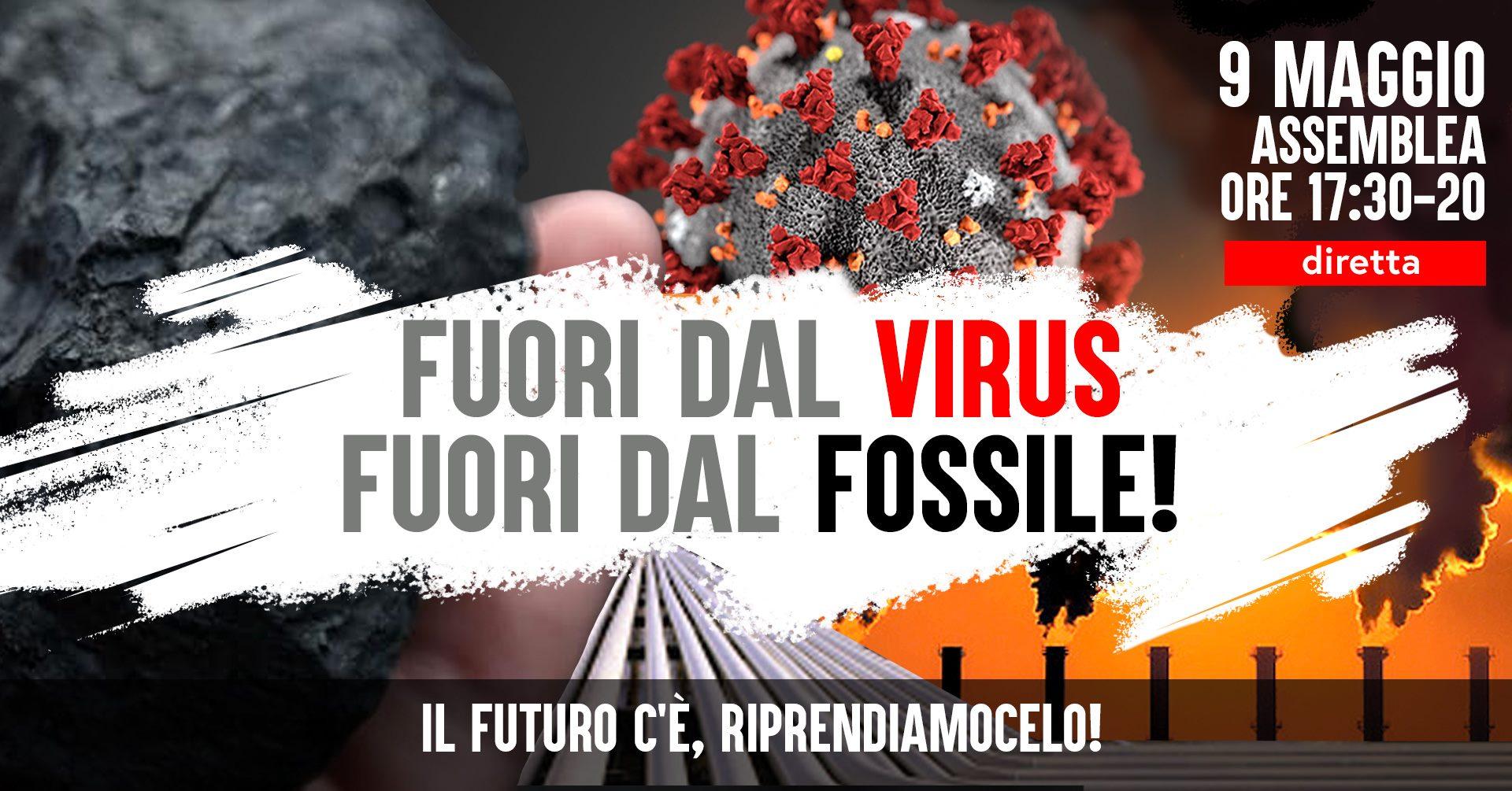 fuori_dal_virus_fuori_dal_fossile