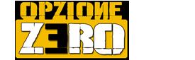 logo_oz