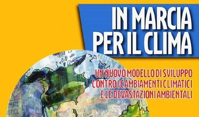 marcia_per_il_clima