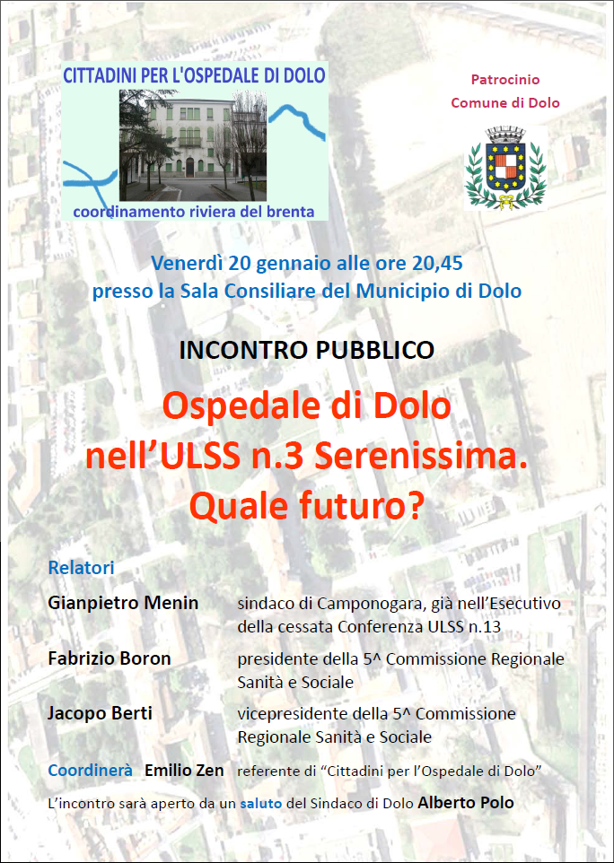 ospedale_dolo_ulss_3