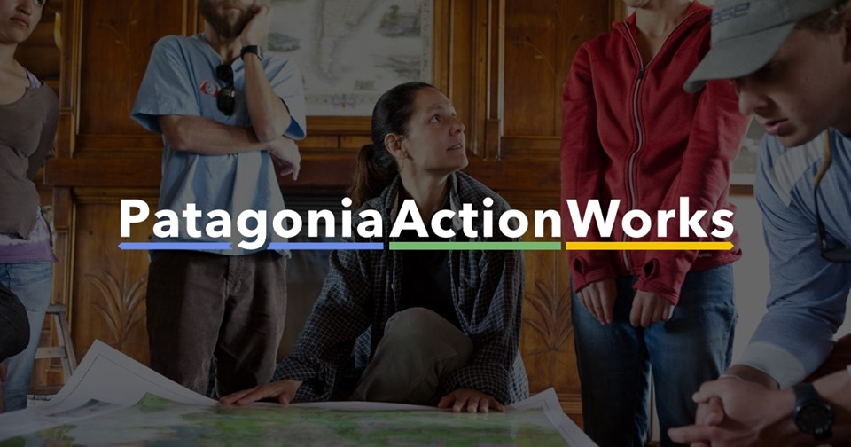 patagonia_action_works