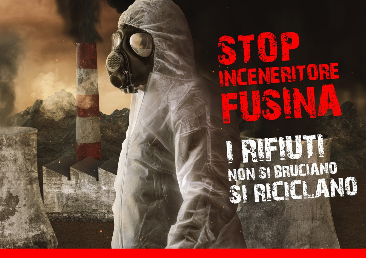stop_inceneritore_fusina