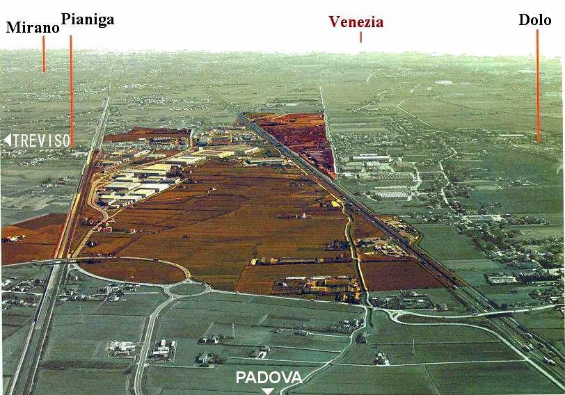 veneto_city