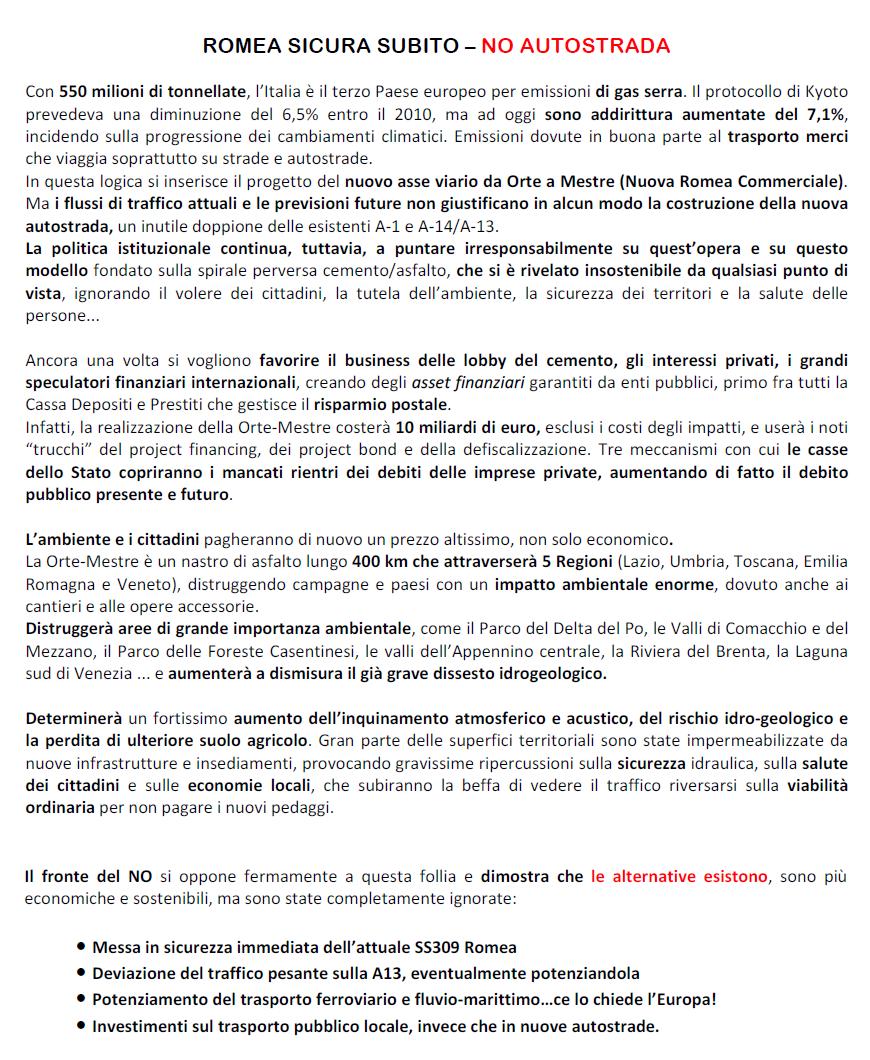volantino_mirano_retro