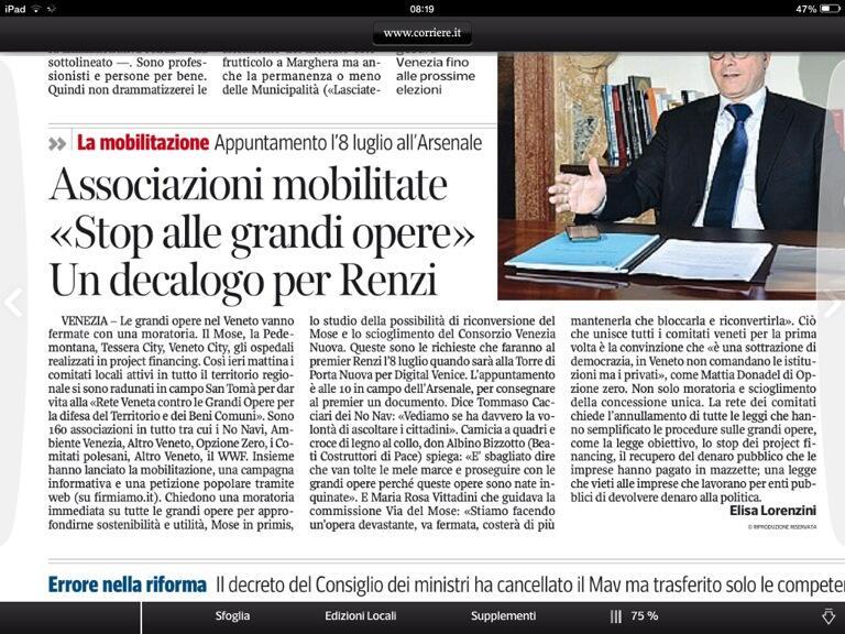 corriere_mobilitazione_08_luglio