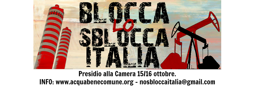 NoSbloccaItalia_banner