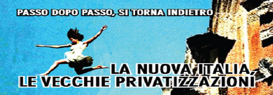 nuove_privatizzazioni