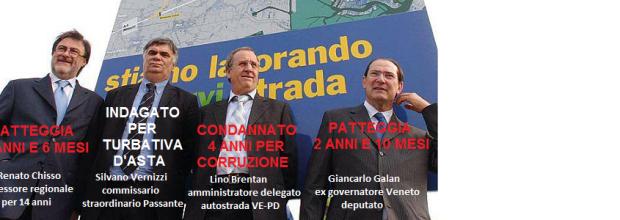 Slide 1 Chisso Brentan Vernizzi Galan