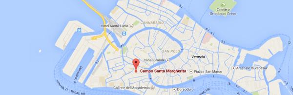 venezia_campo_margherita