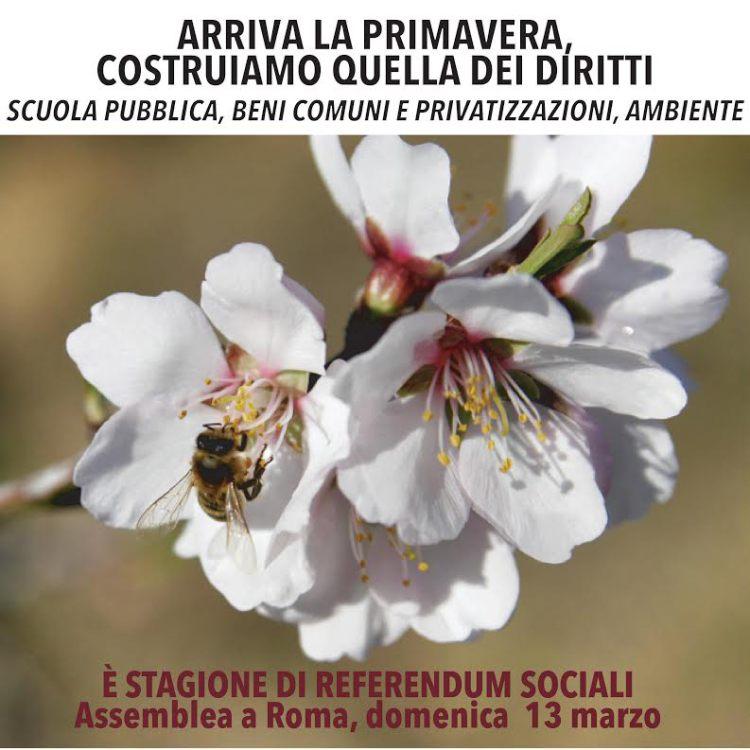 primavera_diritti