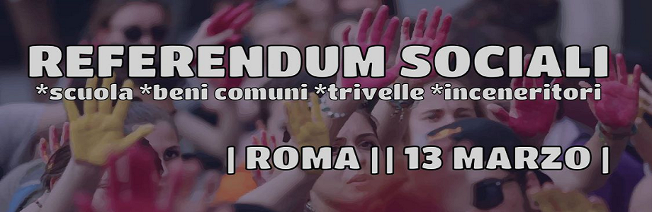 referendum_sociali_slide