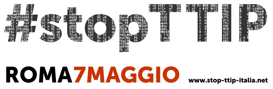 stopttip7maggio_slide