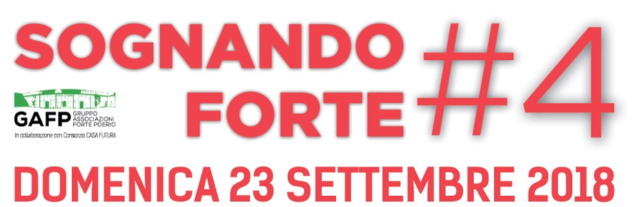 locandina_forte_2018_slide