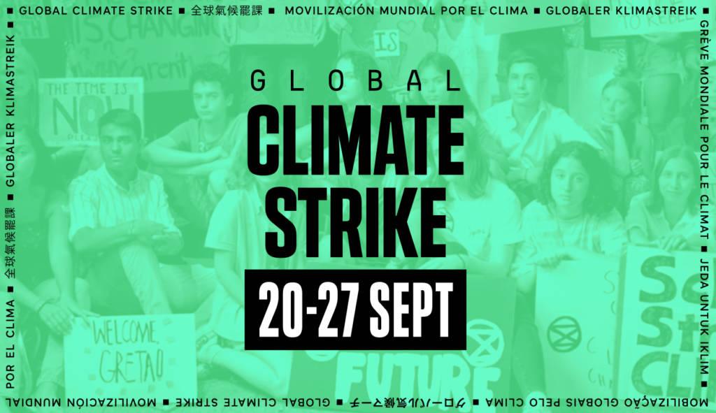 globalclimatestrike