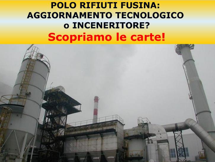 polo_rifiuti_fusina_scopriamo_le_carte