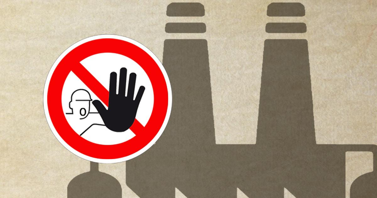 stop_inceneritore