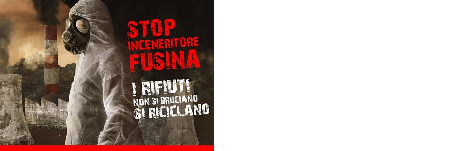 stop_inceneritore_fusina_slide