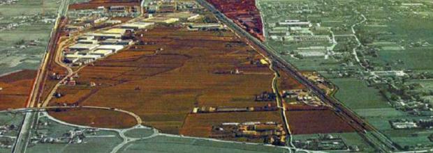 Slider –  Veneto City: un'altra importante vittoria dei comitati